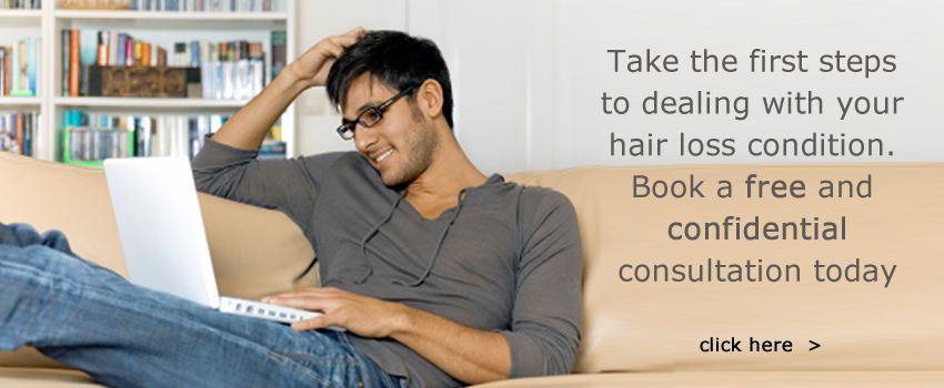 book a free and confidential consultation today